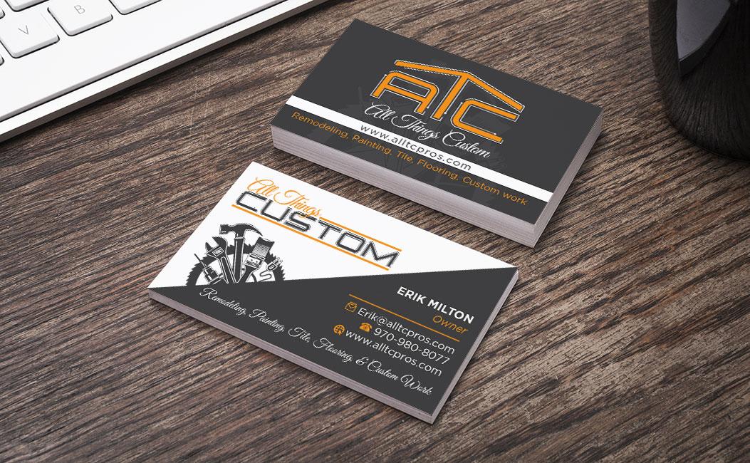 Antonio M Johnson\'s Portfolio <?php print $_GET[\'page\'] ?>